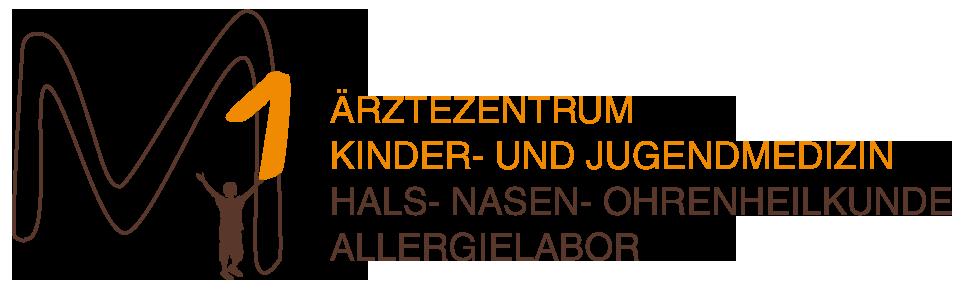 M1_Logo_braun