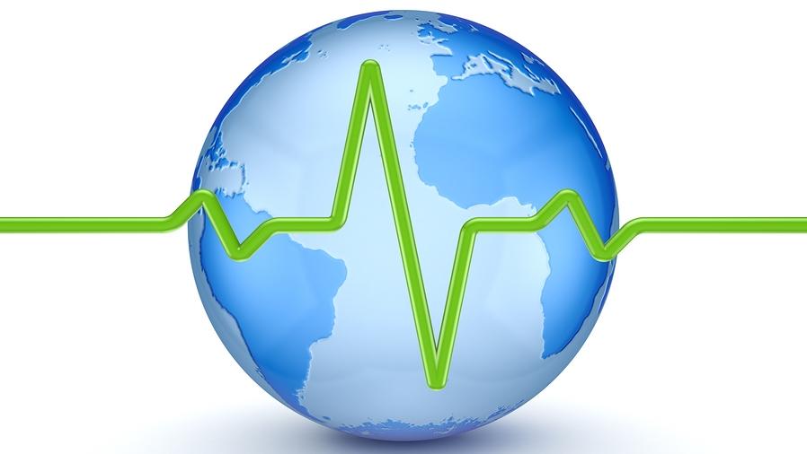 bigstock-Hearthcare-concept--43203607
