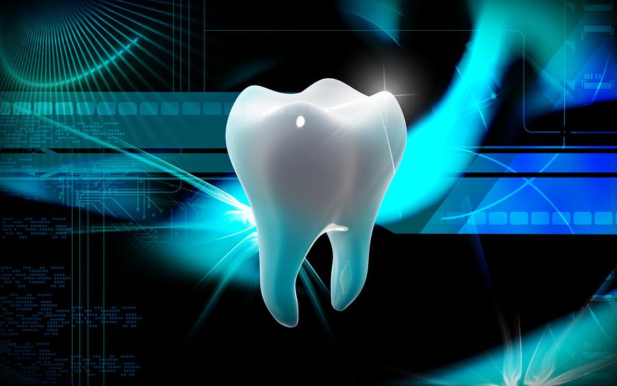bigstock-Teeth-44234848
